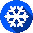 Запчасти для холода (бытовой и коммерческий)