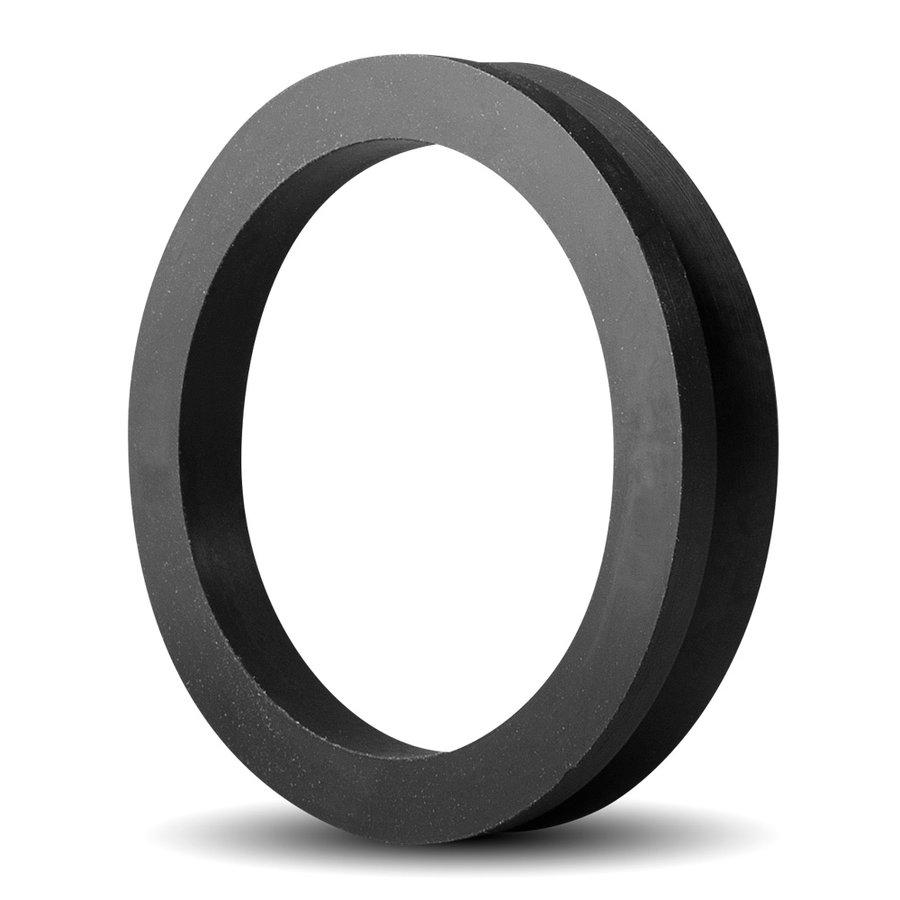 Кольца уплотнительные для стиральных машин