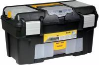 Ящик для инструментов