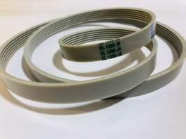 Ремень стиральной машины 1280 J5