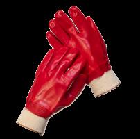 Перчатки МБС (Гранат)