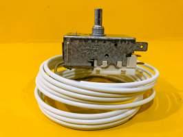 Термостат К59-L1275 2,5м (ТАМ133-2,5)