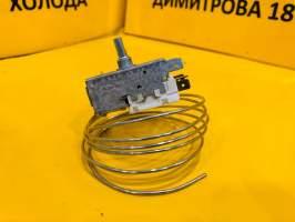 Термостат холодильника К54 L2061 (ТАМ145-1,3)