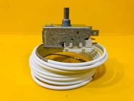 Термостат К57-L2829 2,5м (ТАМ145-2,5)