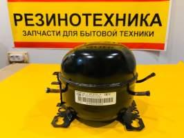 Компрессор С-КМ 100 Н5-10 Атлант (Беларусь)
