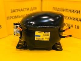 Компрессор GTK 55AT R-134 170 Вт Австрия