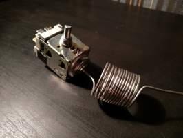 Термостат ТАМ-145 2,0М