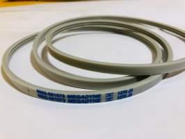 Ремень стиральной машины Samsung 1270 J3