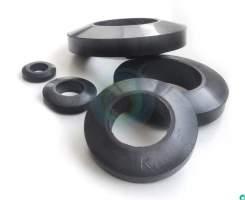 Кольцо упругое МУВП К7 (86,5х45х22х11,5) ТУ 2500-37600152106-94
