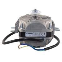 Электродвигатель (микродвигатель) VN 5-13  Вт