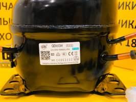 Компрессор QD65H (R-134, -23.3 168Bт) аналог GVM66AA