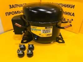 Компрессор GVM 66AT R134 183 вт  (Словакия)