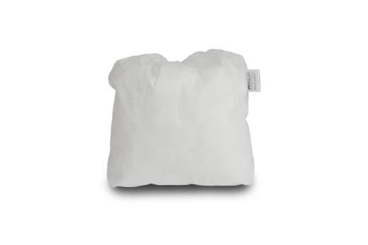 3D мешочек для настольного пылесоса Max Storm