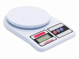 Весы электронные 7 кг (без чаши)