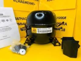 Компрессор С-КН 130 Н5-02 Атлант (Беларусь)
