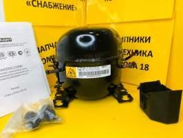 Компрессор С-КН 110 Н5-02 Атлант (Беларусь)