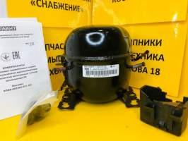 Компрессор С-К 200 Н5-02 R12 Атлант (Беларусь)