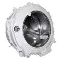 Бак стиральной машины Ariston, Indesit в сборе 40 л С00282801