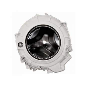 Бак в сборе для стиральных машин Ariston, Indesit С00194233