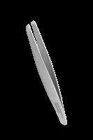 Пинцет для бровей EXPERT 62 TYPE 4 (узкие скошенные кромки)