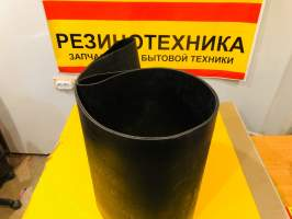 Ремень для прессподборщика ПРП-1,6 короткий  450х3-3000