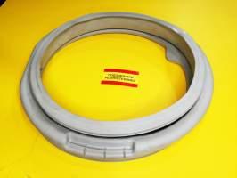 Манжета люка стиральной машины Indesit Ariston Futura (баки 58 и 71л) код 287764