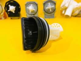 Фильтр насоса стиральной машины Samsung DC97-09928A WS068 FIL000SA SU3900