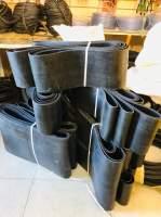 Ремень для прессподборщика ПРП-1,6 Комплект