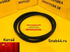 Ремень клиновой А-950 Lp